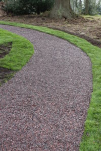 daily_mile_rubber_mulch_playground_flooring
